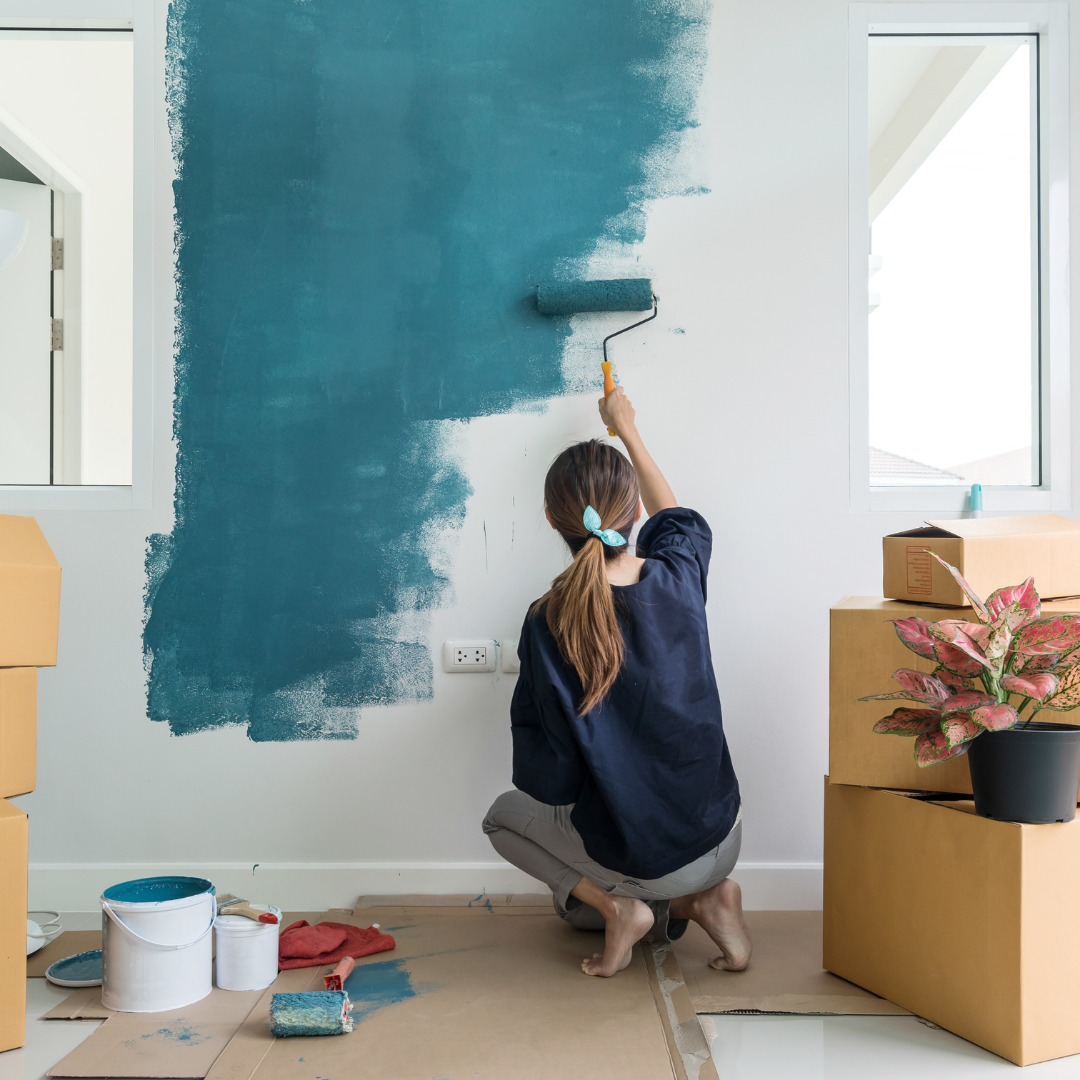 10 Essential Home Remodel Tips & Tricks